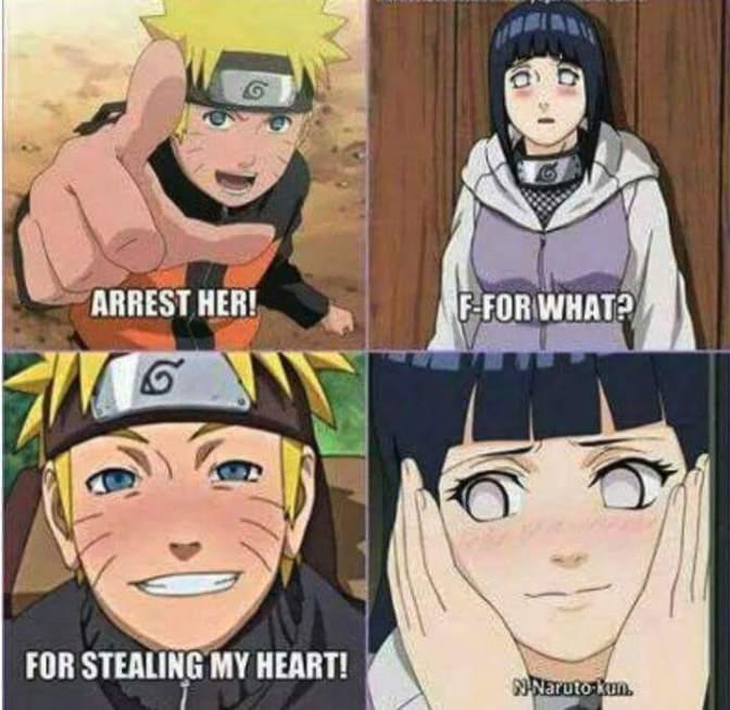 Naruto porn video sasuke